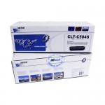 Картридж для samsung clp-415/clx-4195 (clt-c504s) (1,8k) син uniton premium