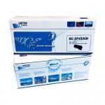Картридж для ricoh sp 4510 type sp4500he print cartr (12k) uniton premium