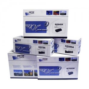 Картридж для samsung ml-2955/scx-4727 (mlt-d103s) (1,5k) uniton premium