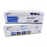Картридж для samsung ml-1210/1250/1430 (ml-1210d3) (3k) uniton premium