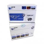 Картридж для xerox phaser 3435 print cartr (106r01415) (10k) uniton premium