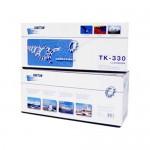 Тонер-картридж для (tk- 330) kyocera fs-4000dn (20k,tomoegawa) uniton premium