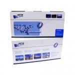 Картридж для samsung clp-365/clx-3305 (clt-c406s) toner (1k) син uniton premium