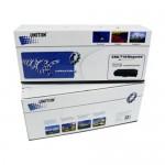 Картридж для canon lbp-7200 cartridge 718m кр (2,8k) uniton premium