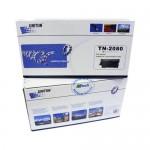 Картридж для brother hl-2130/dcp-7055 tn-2080 (0,7k) uniton premium