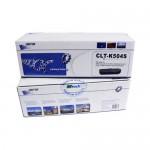 Картридж для samsung clp-415/clx-4195 (clt-k504s) (2,5k) ч uniton premium