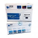 Картридж для ricoh sp 311 type sp311uhe ч (6,4k) uniton premium