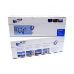 Тонер-картридж для (tk- 580c) kyocera fs-c5150 ( 2.8k, sakata) син uniton premium