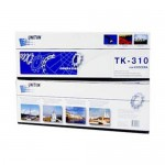 Тонер-картридж для (tk- 310) kyocera fs-2000d/3900/4000dn (12k,tomoegawa) uniton premium