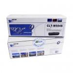 Картридж для samsung clp-415/clx-4195 (clt-m504s) (1,8k) кр uniton premium