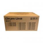 Картридж для (dk-3130) kyocera fs-4100dn/4200dn/4300dn drum unit (500k) (o)