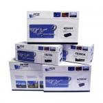 Тонер-картридж для panasonic kx-mb763/773 kx-fat92a (2k) uniton premium