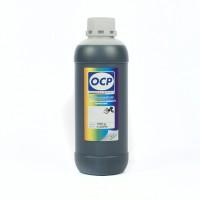 Чернила OCP BKP 45 для принтеров Brother цвет Black Pigment объём 1000 грамм