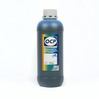 Чернила OCP C 513 для принтеров Brother DCP-T300, DCP-T500W, DCP-T700W цвет Cyan объём 1000 грамм
