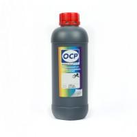 Чернила OCP BK 797 для Canon CLI-8 Black 1000 гр.