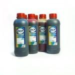 OCP BK 797, C, M, Y 122, CL, ML 125 6 штук 1000 гр. - чернила (краска) для картриджей Canon PIXMA: CLI-8