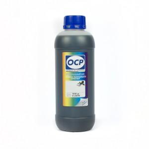 Черные чернила OCP BKP 201 для принтеров Epson Stylus Pro: 11880 - 1000 гр.