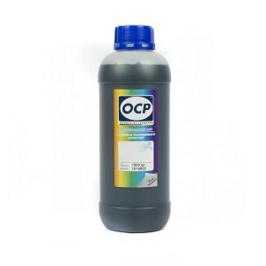 чернила OCP для Epson Claria Light Cyan CL141 1000 грамм