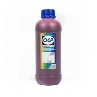 Пурпурные чернила OCP MP 209 для принтеров Epson Stylus Pro: 11880 - 1000 гр.