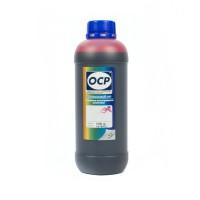 чернила OCP для Epson Claria Magenta M140 1000 грамм