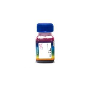 Чернила OCP ML 73 цвет Magenta Light для Epson QuickDry принтеров объём 25 грамм