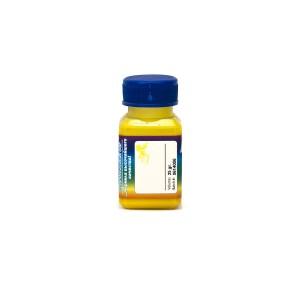 Чернила OCP Y 61 цвет Yellow для Epson QuickDry принтеров объём 25 грамм
