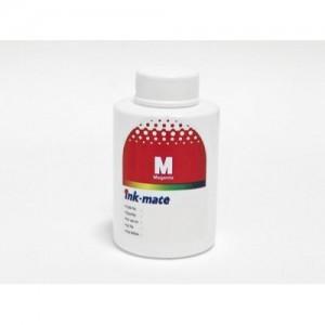 Чернила Ink-mate EIM-801M Magenta (Пурпурный) 70 гр. для принтеров Epson InkJet Photo L800, L1800, L805, L810, L815, L850