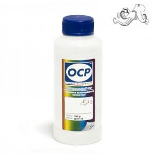 Чернила OCP Glossy Optimizer EGO для Epson UltraChrome 100 гр.
