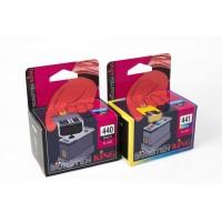 MG3540 – нано-картридж Bursten-King для Canon PIXMA: MG3540, MG2140, MG2240, MG3140, MG3240, MG3640, MG3640S, MG4140, MG4240, MX374, MX434, MX474, MX514