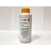 Чернила CMYK CAN100 Yellow 100 гр. для Canon