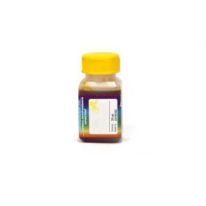 Чернила OCP Y 752 Yellow 25 гр. для HP 28, 57, 122, 134, 135, 136