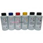 CMYK CAN100 100гр. 6 штук - чернила (краска) для картриджей Canon PIXMA: PGI-425, PGI-520, CLI-426, CLI-521