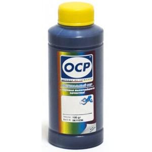 Чернила OCP для HP 932, 950 BKP 280 Black Pigment 100 гр.