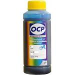 Чернила OCP CP 280 Cyan 100 гр. для HP 933, 951