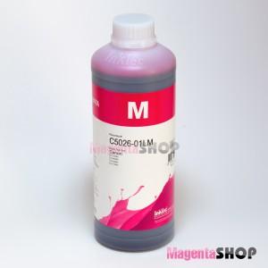 Чернила (краска) для Canon - InkTec C5026-1000MM 1000 гр. Magenta (Пурпурный)