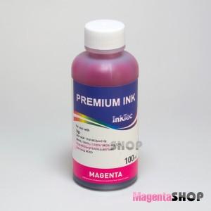 InkTec H7064-100MM 100 гр. Magenta (Пурпурный) - чернила (краска) для принтеров HP