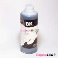 Чернила (краска) для HP - InkTec H3070-1000MB 1000 гр. Black (Чёрный)