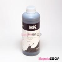 Чернила (краска) для HP - InkTec H5088-1000MB 1000 гр. Black (Чёрный)