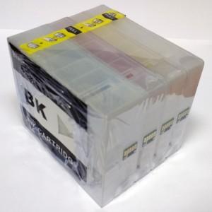 ПЗК MB5040 – перезаправляемые картриджи для Canon MAXIFY: MB5040, MB5340, iB4040, iB4140, MB5140, MB5440