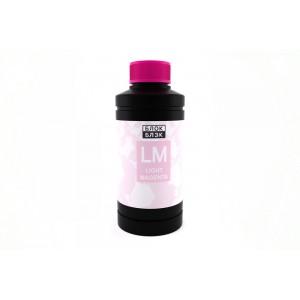 Чернила Блок Блэк для Epson Magenta Light 100 гр.