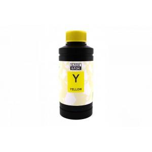 Чернила Блок Блэк для Epson Yellow 100 гр.