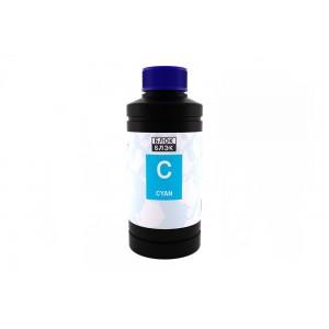 Чернила Блок Блэк для Canon CLI-426, CLI-521 Cyan 100 гр.