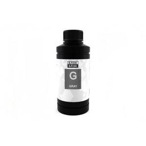 Чернила Блок Блэк для Canon CLI-451 Grey 100 гр.