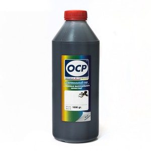 Чернила OCP BK 153 для Canon CLI-471BK Photo Black 1000 гр.