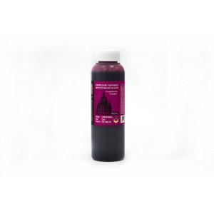 Чернила BURSTEN Ink для 4-х цветных принтеров Canon Magenta 100 гр.