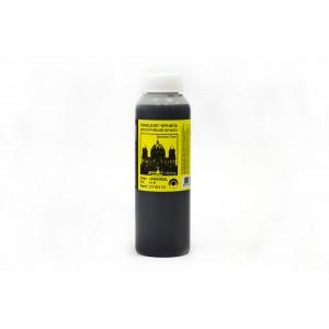 Чернила BURSTEN Ink для HP Black 100 гр.