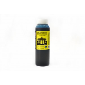 Чернила BURSTEN Ink для HP Cyan 100 гр.