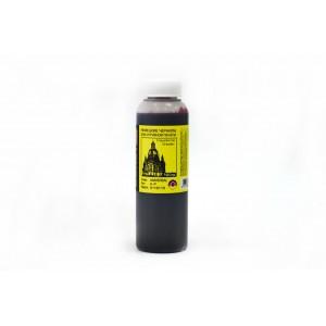 Чернила BURSTEN Ink для HP Magenta 100 гр.