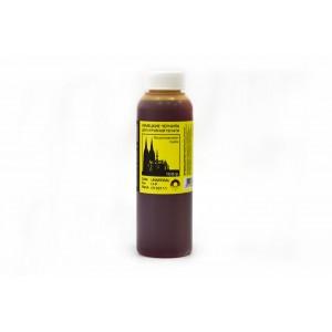 Чернила BURSTEN Ink для HP Yellow 100 гр.