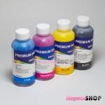 InkTec H5088 100гр. 4 штуки – пигментно-водные чернила (краска) для HP: T120, T520, K8600, K550, K5400, L7480, L7580, K5300, L7380, L7550, L7555, L7590, L7650, L7680, L7750